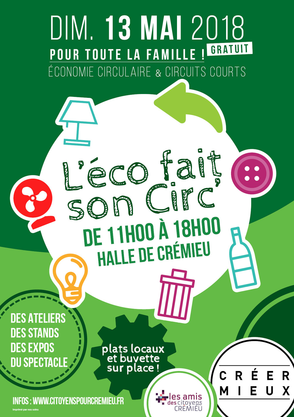 affiche-eco-fait-son-circ-2018